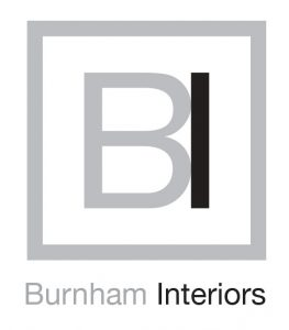 Burnahm Interiors